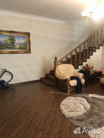 Дом 240 м² на участке 3 сот.  89883033693 купить 6