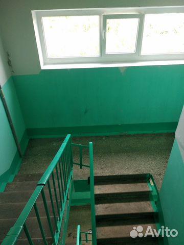 2-к квартира, 52 м², 9/9 эт.  купить 9
