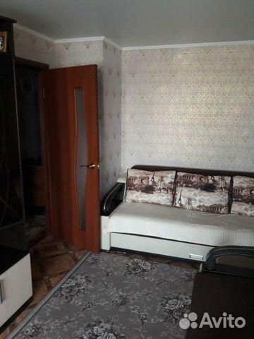 1-к квартира, 29 м², 5/5 эт. 89102404575 купить 8