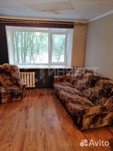 Комната 13 м² в 2-к, 2/5 эт. купить 1