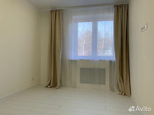 3-к квартира, 84 м², 2/9 эт.  89623731194 купить 8