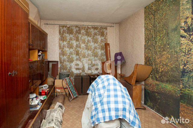 3-к квартира, 74.8 м², 1/5 эт. 89133304376 купить 10