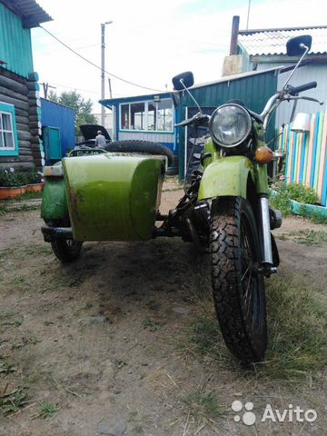 Продам Урал МТС 3601101  89644601646 купить 2
