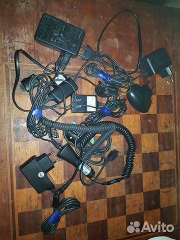 Зарядное устройство для телефона  89788611369 купить 1