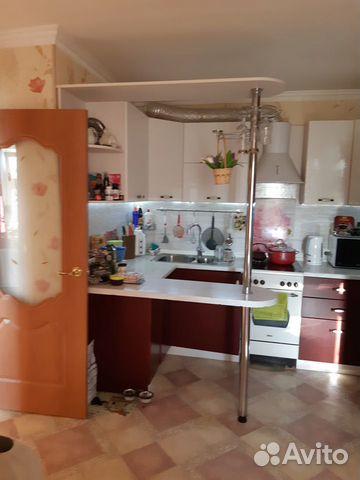 1-к квартира, 27.8 м², 4/5 эт.  89044721284 купить 1