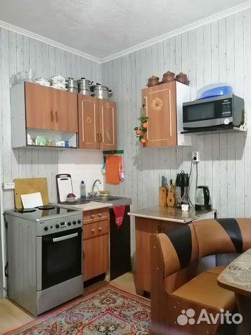 Комната 14 м² в 1-к, 4/4 эт.  89241612759 купить 5