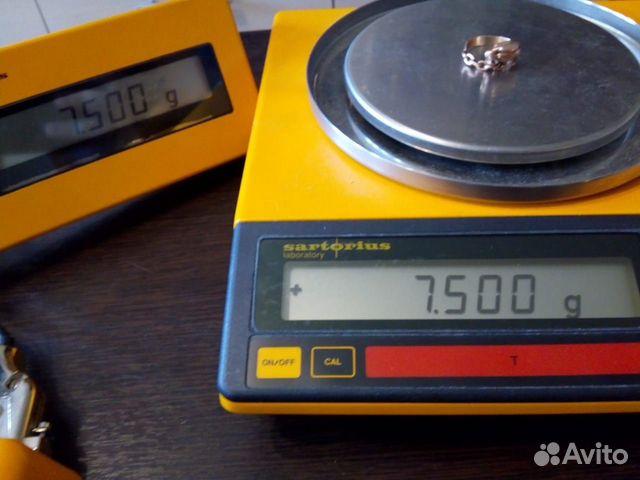 Аренда, Весы Лабораторные Sartorius  89622666686 купить 2