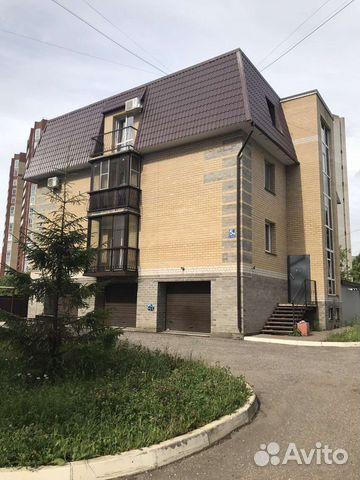 89123358606  3-к квартира, 68 м², 3/3 эт.
