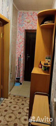 1-к квартира, 30 м², 2/2 эт.  89114044642 купить 2