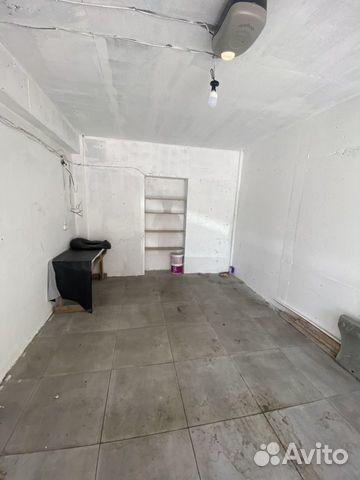 Сдам склад в охраняемом дворе  89882746359 купить 3