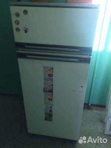 Холодильник  89201269603 купить 4