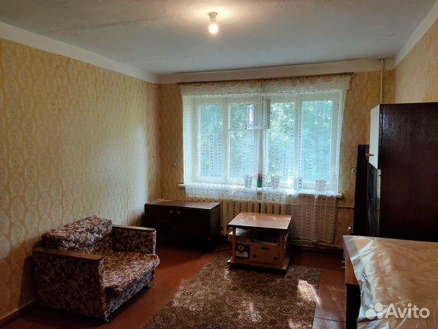 2-к квартира, 40 м², 2/2 эт.  89611359255 купить 3