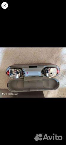 Sony WF 1000X  buy 3
