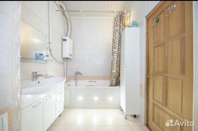 2-к квартира, 50 м², 2/4 эт.  89003597755 купить 2