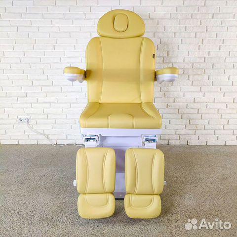 Педикюрное кресло, 3 мотора  89085483658 купить 2