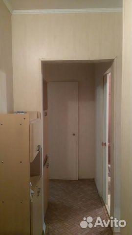 2-к квартира, 45 м², 4/5 эт.  89788882021 купить 2