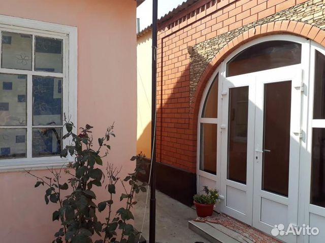 Дом 150 м² на участке 6 сот.  89887796492 купить 9