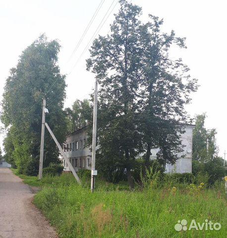 1-к квартира, 32 м², 2/2 эт.  89612440974 купить 9