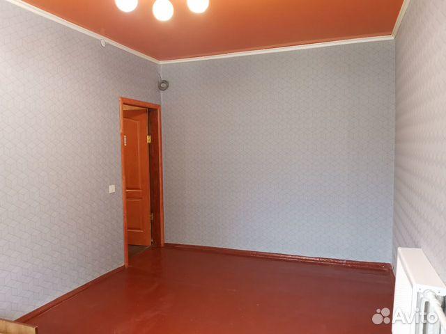 3-к квартира, 73.2 м², 3/4 эт.  89963247202 купить 9