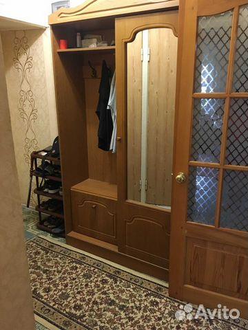 2-к квартира, 51 м², 4/5 эт.  89654935060 купить 10