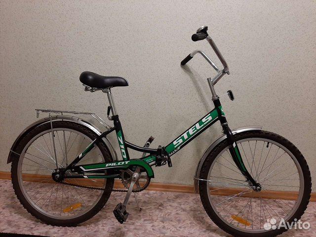 Велосипед  89247402913 купить 1