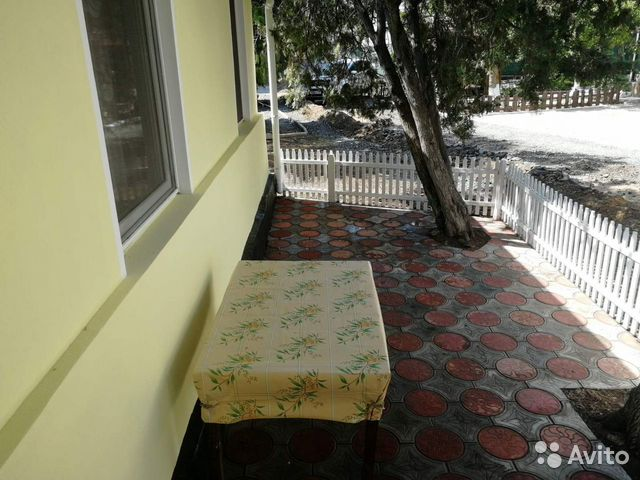 Cottage of 60 m2 on a plot of 1 SOT.  89782060609 buy 5