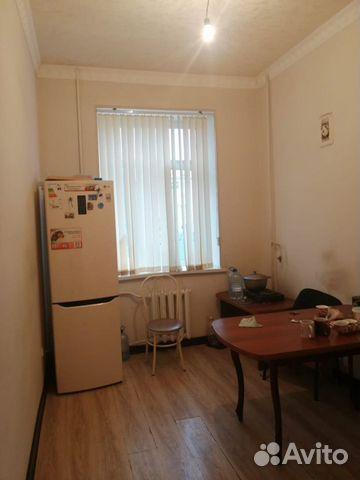 2-к квартира, 58.5 м², 2/5 эт.  89635824599 купить 4