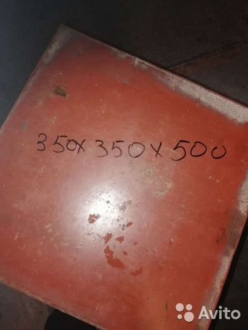Сейф металический  89515587731 купить 2