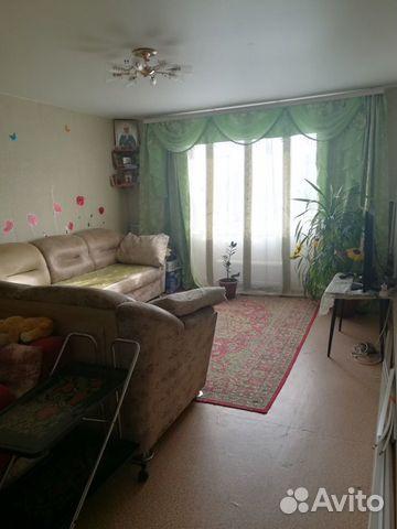 3-к квартира, 67 м², 3/5 эт.  89587486508 купить 7