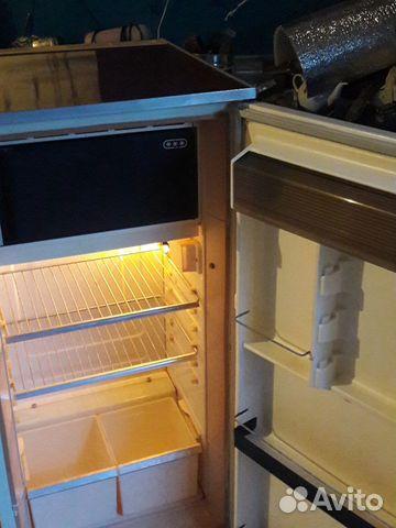 Холодильник орск 7  89185051425 купить 6
