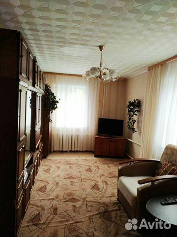 Дом 70.5 м² на участке 12 сот.  89636291931 купить 10