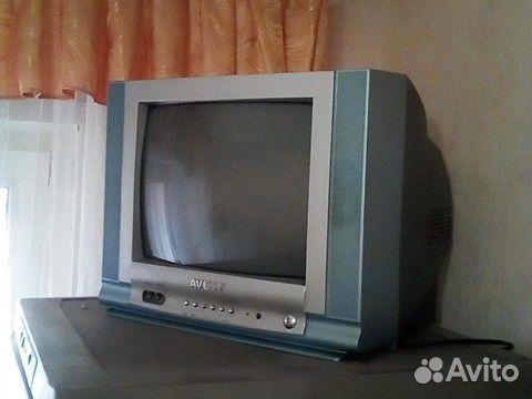 Телевизор  купить 1