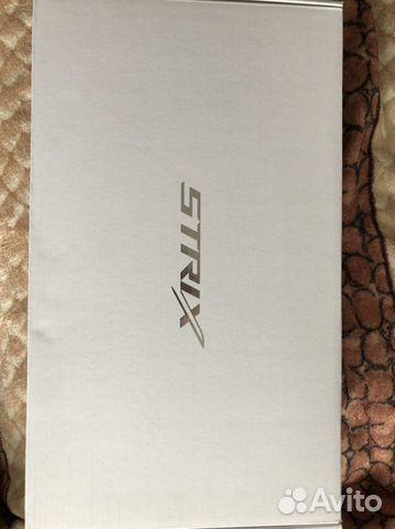 Asus strix rtx 2080 super oc withe  89098686900 купить 3