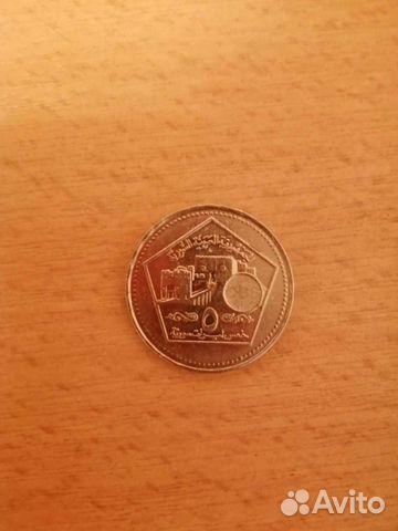 Монеты  89024495674 купить 2