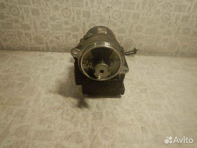 Электроусилитель руля для Peugeot 207 4001F9  89785901113 купить 3