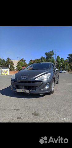Peugeot 308, 2010  89896100379 купить 5