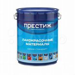 Краска по бетону купить в тольятти цементный раствор для искусственного камня