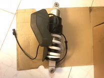 Задний амортизатор для BMW R1200RT. #33548557148 — Запчасти и аксессуары в Москве