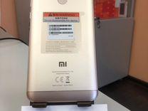 Redmi 5 Plus 4Gb 64Gb золотой