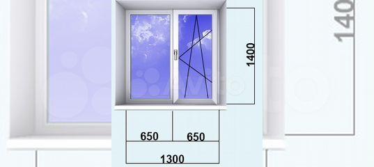 Пластиковые окна киров калужская область регулировки пластиковых окон видео