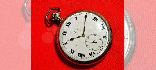 Года стоимость doxa 1905 часы разные как продать часы
