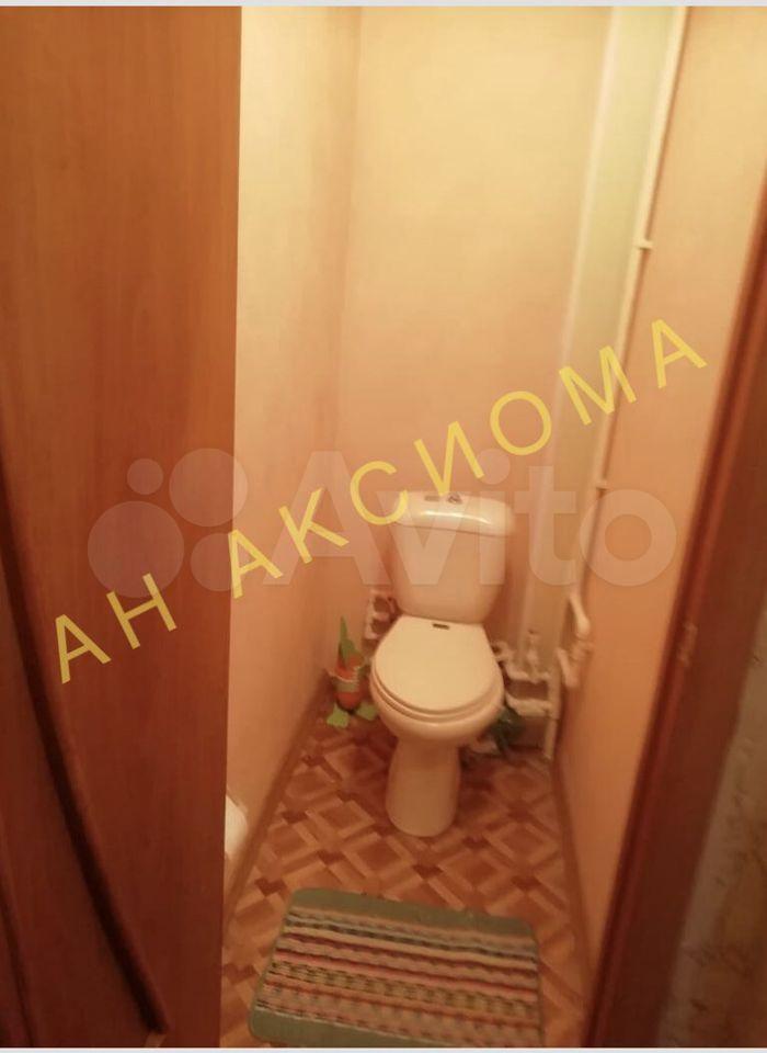 3-к квартира, 70 м², 2/5 эт.  89245635666 купить 5