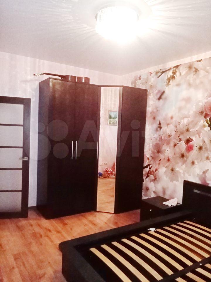 2-к квартира, 69 м², 4/6 эт.  89064932625 купить 7