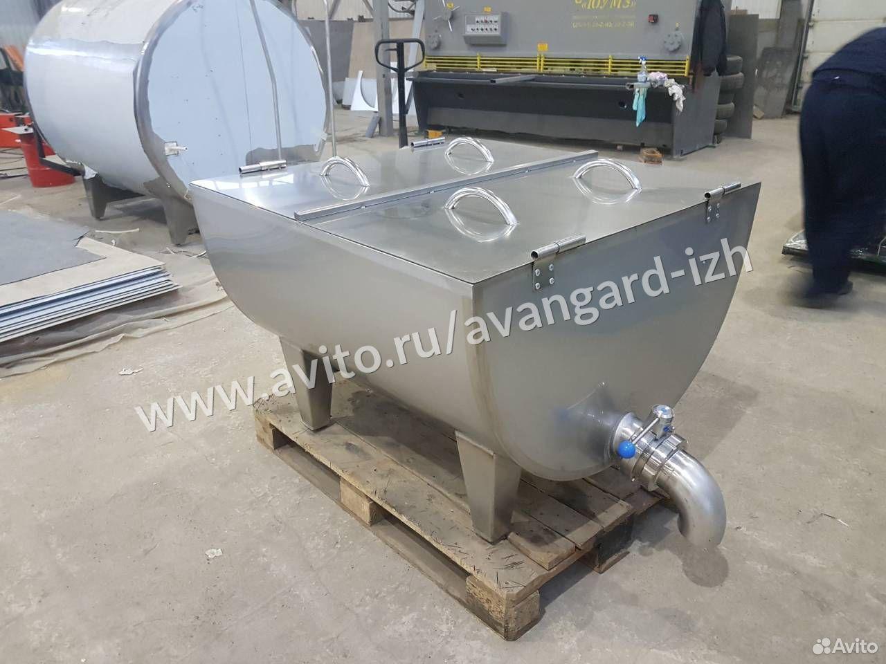 Творожная ванна  89511953938 купить 8