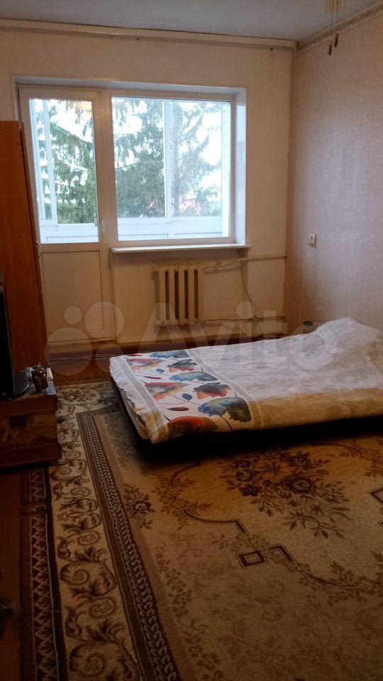 2-к квартира, 40 м², 3/4 эт.  89097964787 купить 3