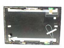 Новая крышка матрицы Lenovo 320-15IAP 320-15ISK — Товары для компьютера в Москве