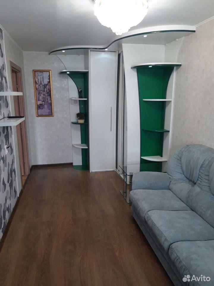 Ремонт квартир  89248395290 купить 5