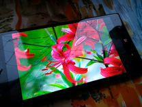 Продаю телефон Nokia Lumia 1520, для любителей