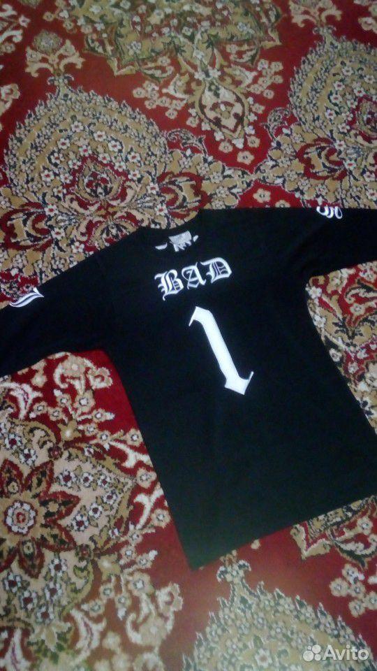 Футболка  89081042059 купить 1