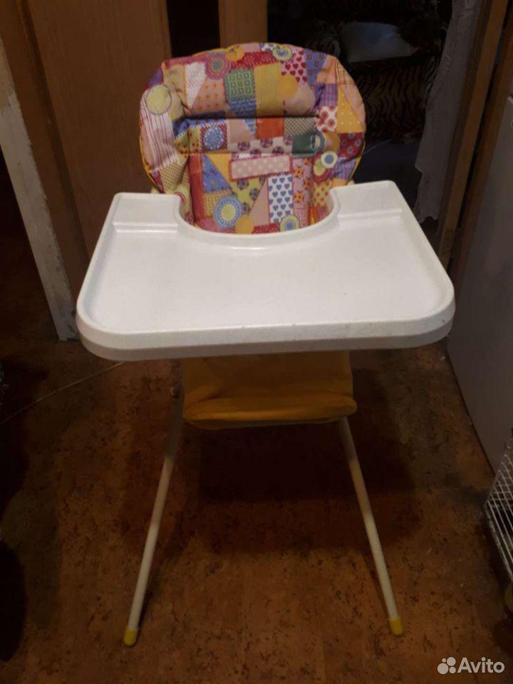Столик для кормления  89292425501 купить 1